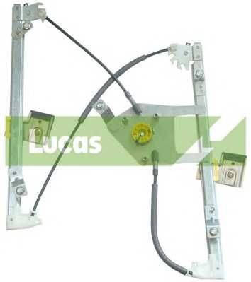 lucaselectrical wrl2062r