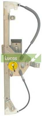 lucaselectrical wrl2063r