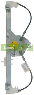 lucaselectrical wrl2186r