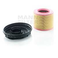 mannfilter c41001kit