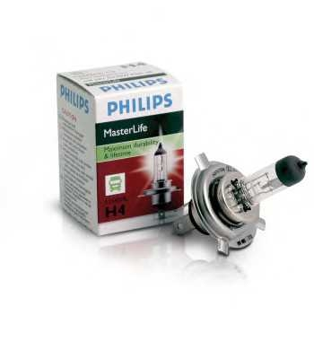philips 13342mlc1