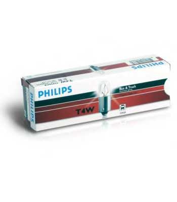 philips 13929mlcp