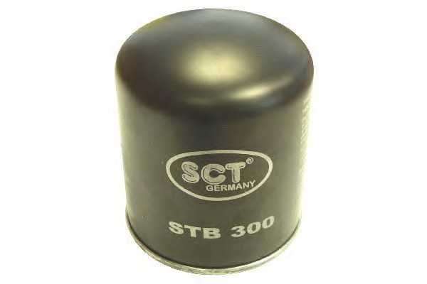 sctgermany stb300