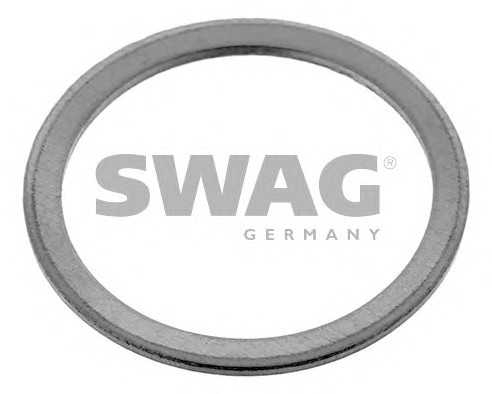 swag 10903014