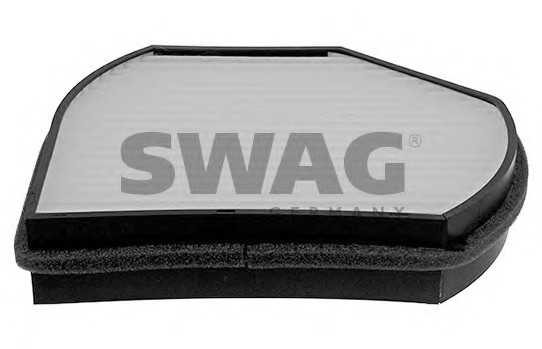 swag 10909437