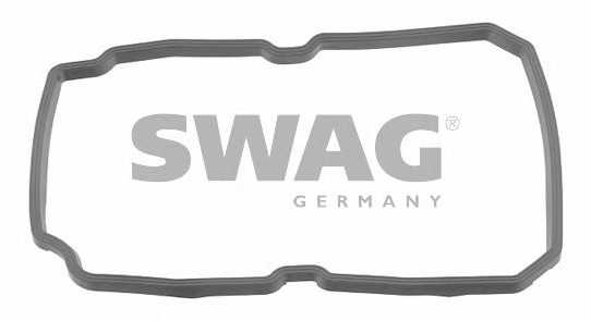 swag 10910072