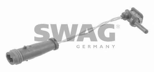 swag 10919186
