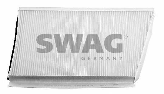 swag 10919793