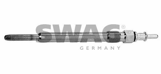 swag 10922836