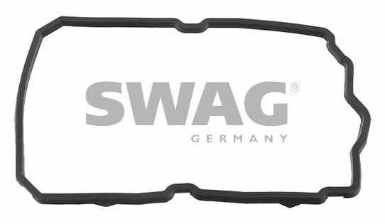 swag 10930156