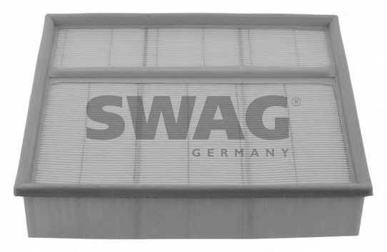 swag 10930941