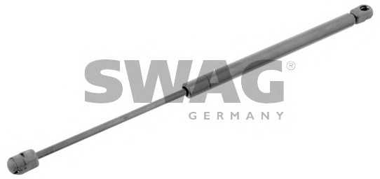 swag 11934518