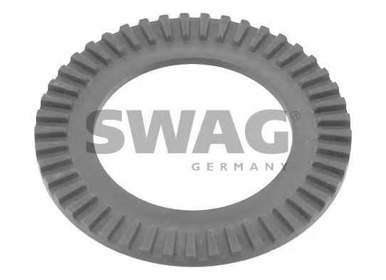 swag 30927176
