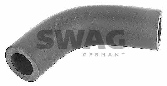 swag 32919389
