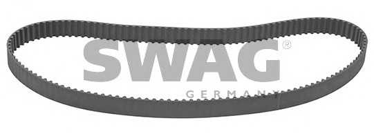 swag 60921910
