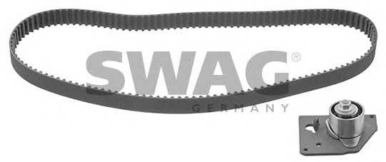 swag 60922056