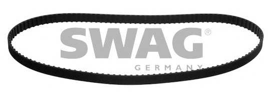 swag 99020004