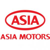 asiamotors